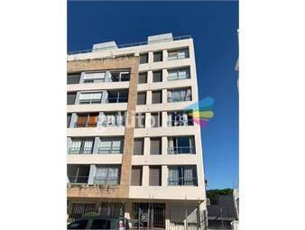 https://www.gallito.com.uy/alquiler-apartamento-1-dormitorio-malvin-inmuebles-19552155
