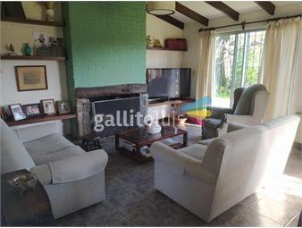 https://www.gallito.com.uy/propiedad-en-padron-unico-muy-buena-ubicacion-inmuebles-19552375