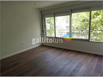 https://www.gallito.com.uy/apartamento-monoambiente-alquiler-pocitos-inmuebles-19552351