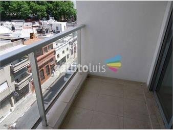 https://www.gallito.com.uy/apartamento-moderno-a-metros-avenida-inmuebles-19552402