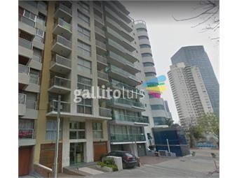 https://www.gallito.com.uy/garage-en-venta-prat-y-rambla-edif-piazza-ducale-inmuebles-19552406