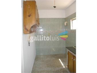 https://www.gallito.com.uy/bajos-gastos-comunes-inmuebles-19552422