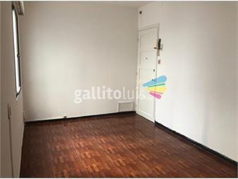 https://www.gallito.com.uy/muy-comodo-en-excelente-zona-y-estado-inmuebles-19552450