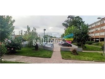 https://www.gallito.com.uy/oportunidad-barrio-inve-venta-apartamento-dos-dormitorios-inmuebles-19293910