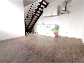 https://www.gallito.com.uy/venta-apartamento-1-dormitorio-y-garage-en-parque-rodo-inmuebles-19552472