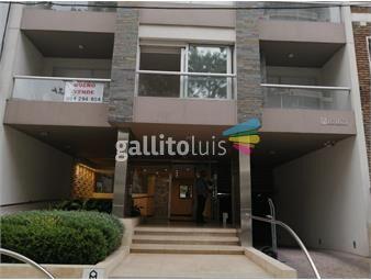https://www.gallito.com.uy/alquiler-en-pocitos-monoambiente-casi-a-estrenar-inmuebles-19552542