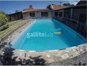 https://www.gallito.com.uy/avitalia-y-lido-inmuebles-15997431