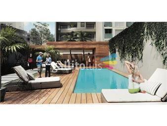 https://www.gallito.com.uy/apartamento-un-dormitorio-alquiler-pocitos-a-estrenar-inmuebles-19552679