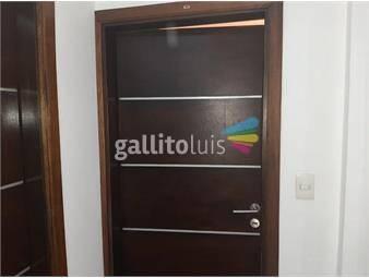 https://www.gallito.com.uy/excelente-apartamento-1-dormitorio-con-garage-centro-inmuebles-19552680