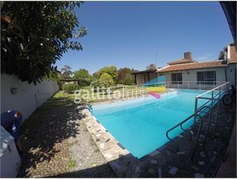 https://www.gallito.com.uy/av-italia-800-mts-piscina-inmuebles-15554249