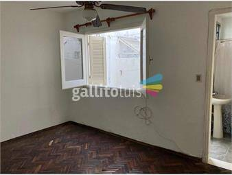 https://www.gallito.com.uy/alquiler-apartamento-1-dormitorio-malvin-inmuebles-19552720