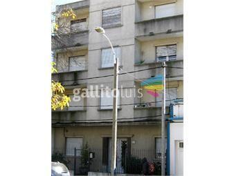 https://www.gallito.com.uy/excelente-ubicacion-zona-residencial-proxima-a-shopping-inmuebles-19552755