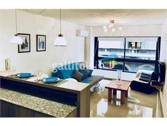 https://www.gallito.com.uy/apartamento-un-dormitorio-amoblado-alquiler-centro-inmuebles-19552787