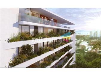 https://www.gallito.com.uy/ideal-inversion-proyecto-01-libertador-monoambiente-piso-10-inmuebles-19552817