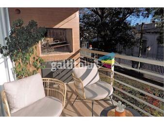 https://www.gallito.com.uy/venta-apartamento-2-dormitorios-prado-sur-inmuebles-19552847