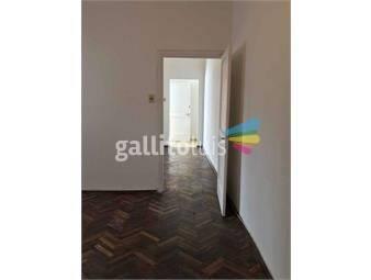 https://www.gallito.com.uy/excelente-apartamento-en-malvin-con-patio-sin-gc-1-dorm-inmuebles-19553108