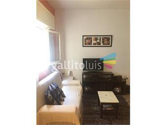 https://www.gallito.com.uy/apartamento-amoblado-en-cordon-aa-2-dormitorios-sin-gc-inmuebles-19553231