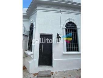 https://www.gallito.com.uy/apartamento-a-estrenar-en-brazo-oriental-2-dorm-sin-gc-inmuebles-19556701