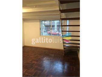https://www.gallito.com.uy/precioso-duplex-2-dormitorios-2-baños-en-palermo-inmuebles-19557042