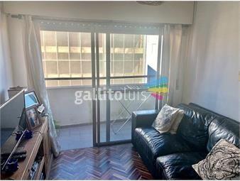 https://www.gallito.com.uy/acevedo-diaz-y-palmar-piso-alto-inmuebles-19557080