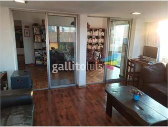 https://www.gallito.com.uy/piso-alto-centro-2-dormitorios-inmuebles-19557123