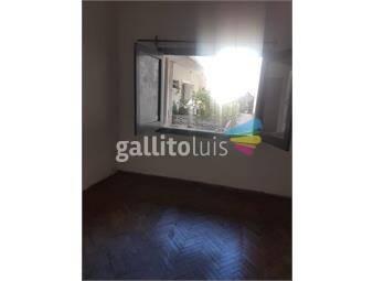https://www.gallito.com.uy/comodo-apartamento-tipo-casa-inmuebles-19557166