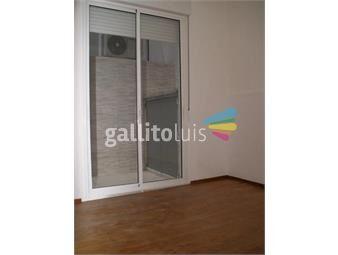 https://www.gallito.com.uy/pocitos-preciosa-propiedad-con-patio-inmuebles-19557151