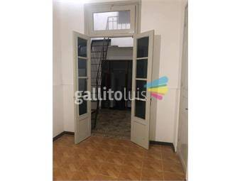 https://www.gallito.com.uy/casa-en-tres-cruces-sin-gc-inmuebles-19557200