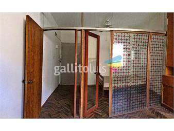 https://www.gallito.com.uy/venta-apartamento-cordon-monoambiente-1er-piso-por-escalera-inmuebles-19557216