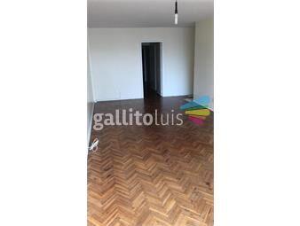 https://www.gallito.com.uy/hermoso-apartamento-de-2-dorm-en-tres-cruces-inmuebles-19557230