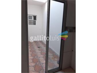 https://www.gallito.com.uy/luminso-1dorm-con-espacio-para-otro-patios-parrillero-inmuebles-19557260