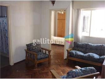 https://www.gallito.com.uy/precioso-apto-1-dorm-centro-inmuebles-19557286