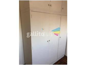https://www.gallito.com.uy/al-frente-impecable-placares-lavadero-ascensor-gs-bajos-inmuebles-19552979