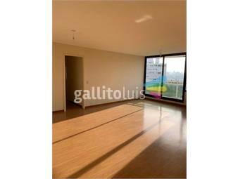 https://www.gallito.com.uy/apartamento-de-3-dormitorios-en-pocitos-con-garage-inmuebles-19557679