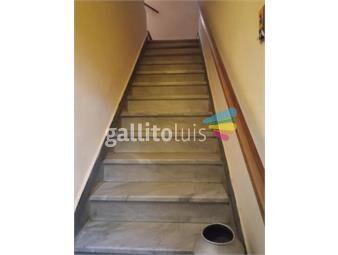 https://www.gallito.com.uy/excelente-oportunidad-oficina-o-consultorios-de-2-habitacion-inmuebles-19557779