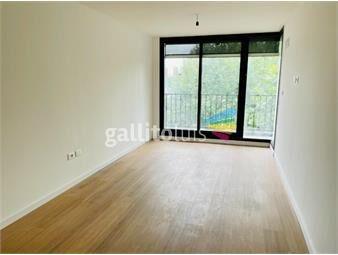 https://www.gallito.com.uy/venta-de-apartamento-2-dormitorios-a-estrenar-en-cordon-inmuebles-13498882