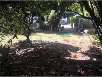 https://www.gallito.com.uy/buen-terreno-de-750-m2-casa-en-una-planta-inmuebles-19557881