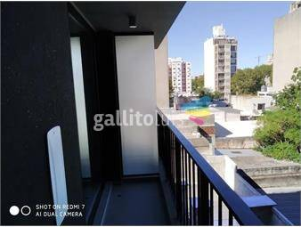 https://www.gallito.com.uy/apartamento-un-dormitorio-alquiler-cordon-a-estrenar-inmuebles-19558314