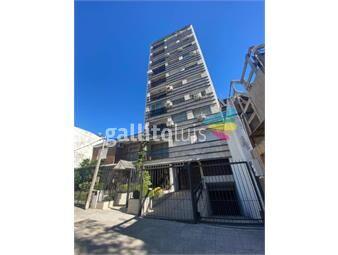 https://www.gallito.com.uy/montero-y-mora-garaje-baños-reciclados-2018-inmuebles-19558351
