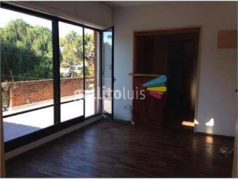 https://www.gallito.com.uy/casa-en-malvin-1-dormitorio-inmuebles-19558506