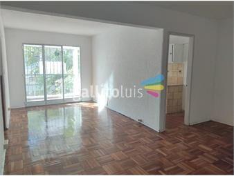 https://www.gallito.com.uy/alquiler-apartamento-2-dormitorios-y-balcon-en-centro-inmuebles-19558526