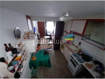 https://www.gallito.com.uy/apartamento-venta-parque-battle-3-dormitorios-inmuebles-19558671