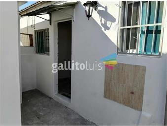 https://www.gallito.com.uy/apartamento-en-alquiler-1-dormitorio-piedras-blancas-inmuebles-19558775