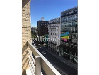 https://www.gallito.com.uy/apartamento-un-dormitorio-alquiler-cordon-sur-cterraza-inmuebles-19558659