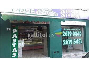 https://www.gallito.com.uy/alquilo-local-comercial-en-el-corazon-de-malvin-inmuebles-19558846