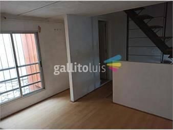 https://www.gallito.com.uy/parque-rodo-imperdible-1-dormitorio-inmuebles-19558962