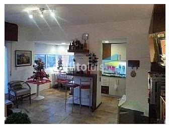 https://www.gallito.com.uy/apartamento-totalmente-equipado-la-mejor-opcion-inmuebles-19559201