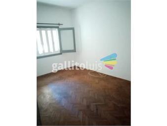https://www.gallito.com.uy/union-1-dormitorio-gc-bajos-inmuebles-19559209