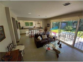 https://www.gallito.com.uy/oportunidad-hermosa-casa-padron-unico-una-planta-y-funcional-inmuebles-19559325