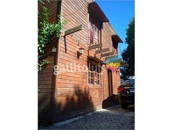 https://www.gallito.com.uy/hermosa-casa-ph-de-dos-dormitorios-con-patio-en-sayago-inmuebles-19559324